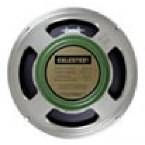 Celestion G12M Greenback 8 Ohm, 25 watt