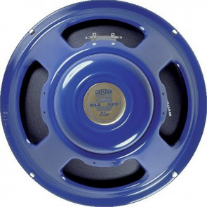 Celestion Blue Bulldog Alnico 12'' 15W 8 Ohm Made In England