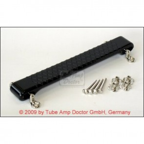 Amp handle for VOX amps