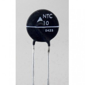 Thermistor like used in Fender. replaces C60-11